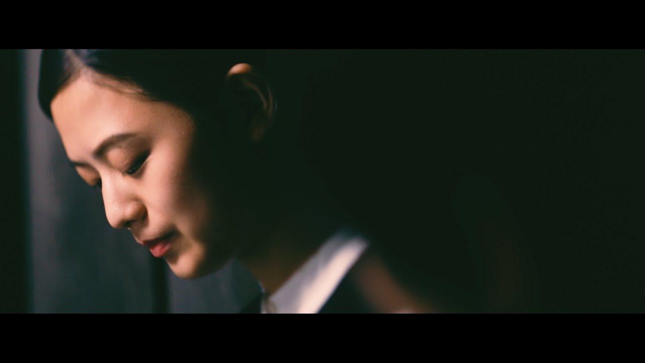 """reGretGirl - """"黒鳥山公園""""のMVを公開 2ndミニアルバム 新譜「take」2018年10月17日発売予定 thm Music info Clip"""