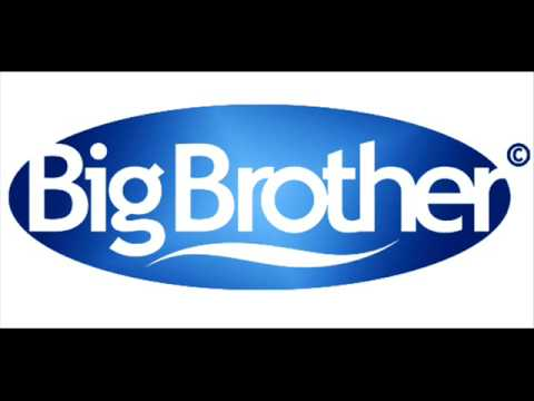 Big Brother Bewohner 2012 Die Big Brother Bewohner Big