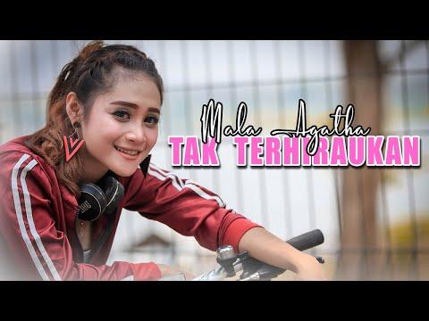 Download  Mala Agatha - Tak Terhiraukan    Gratis, download lagu terbaru