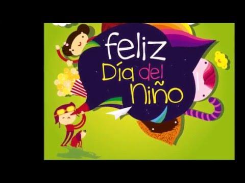 niños ibero 2016