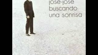 José José - La Barca