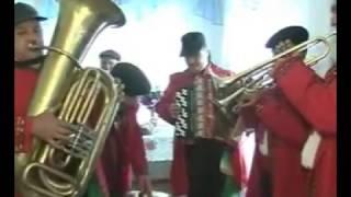 Музика на весілля. Весільні музики  гурт