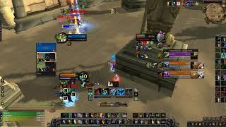 World Of Warcraft 2018 09 15   17 10 14 06 DVR