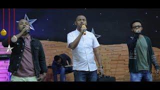 Ahavah Gospel Singers - Desta LeAlem