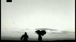 СерьГа - Страна чудес