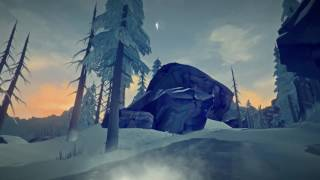 Играю в The Long Dark 5 часть.