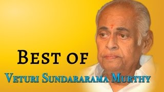 download lagu Top 10 Songs Of Veturi Sundararama Murthy  Telugu gratis