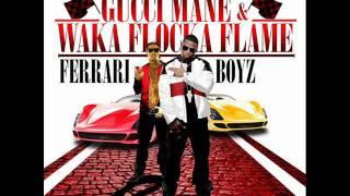 Watch Gucci Mane Young Nigga video