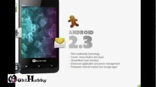 Micromax A73 Superfone Buzz - www.MobiHubby.tk