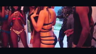 Rae Sremmurd- Official No Flex Zone Video Behind The Scenes