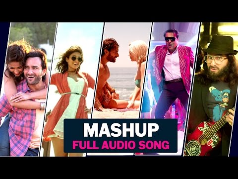 Happy Songs Free Download