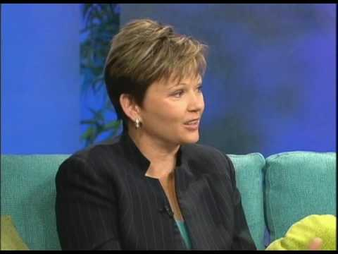 Finding the Rich Woman in You with Kim Kiyosaki and Kim Snider