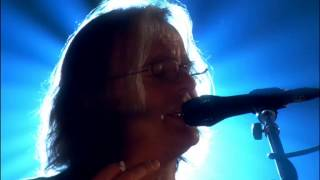 Watch Fairport Convention Cell Song video