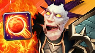 That Warlock Got DECIMATED! (5v5 1v1 Duels) - PvP WoW: Battle For Azeroth 8.3
