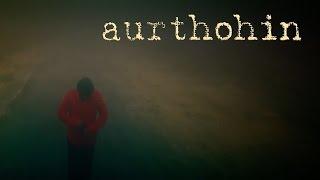 Aurthohin - Alo Ar Adhar 2016