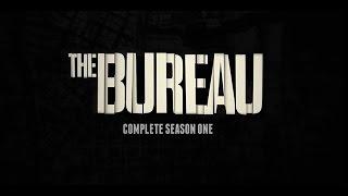 The Bureau Box Set Trailer (English Subtitles)