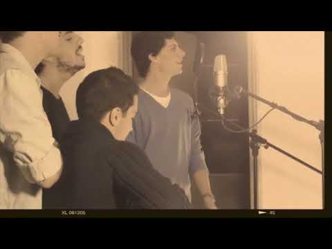 D.A.M.A -  Balada do Desajeitado (ft. Salvador Seixas) MAKING OF
