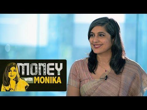 Money with Monika Season 1, Ep. 6: How to raise financially savvy kids