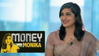 Money with Monika Season 1, Ep. 6: How to raise financially savvy kids