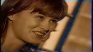 Trish Goff 1995