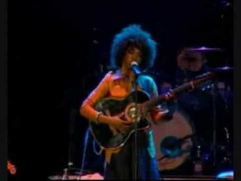 Lauryn Hill - Conformed To Love | Live in Concert 2005