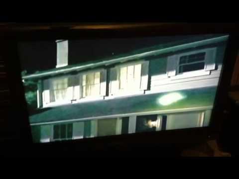 Lunesta commercial w snoring