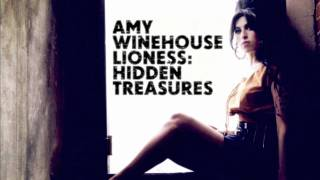 Watch Amy Winehouse Like Smoke Ft Nas video