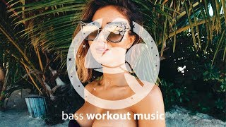 Dr. Dre & Snoop Dogg - The Next Episode (Jony Mat Remix).Bass Workout