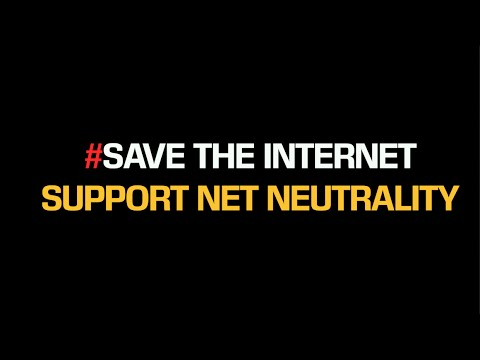 Save The Internet Images Save The Internet Support