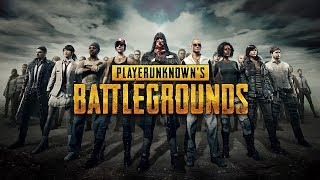 Bandook Meri Laila || PLAYERUNKNOWN'S BATTLEGROUNDS || LIVE || PUBG #56