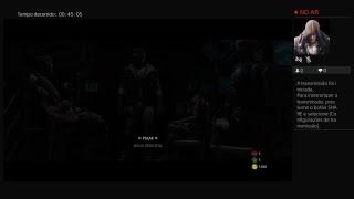 Mortal Kombat XL...Da depressão