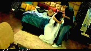 Jeran Kash - Не уходи