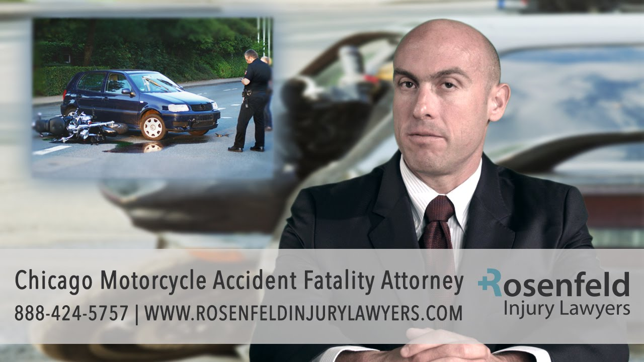 Accident Lawyers Chicago