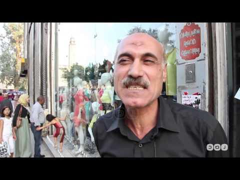 رصد | رأي الشارع في المصالحة مع الإخوان