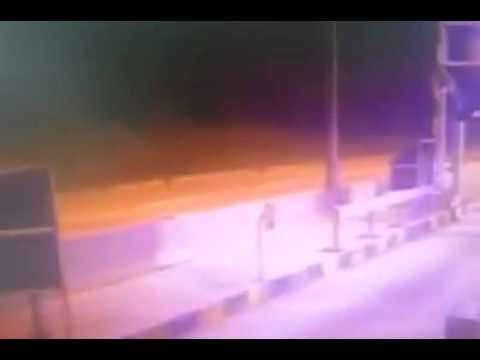 6 geng pembunuh berlumba di DUKE 2/5/2015