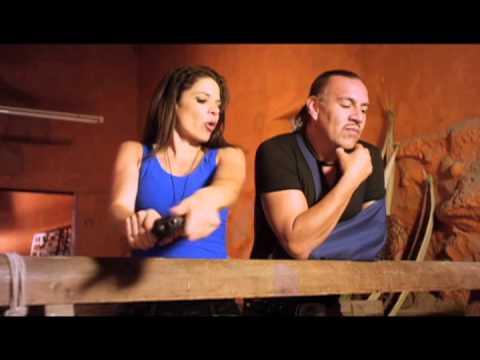 La estructura -Trailer Cinelatino LATAM