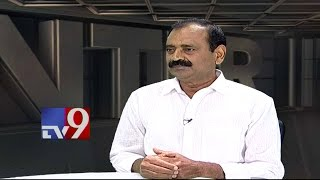 Murali Krishna Encounter With YSRCP leader Bhumana Karunakar Reddy