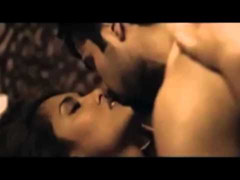 Emraan Hashmi - Bedroom Scene with Esha Gupta - Jannat 2