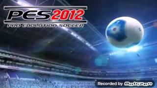 لعبة كرة القدم 2013 بلي 2