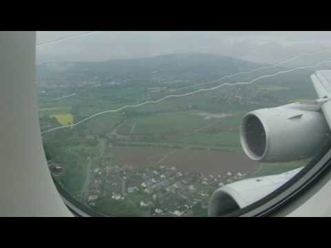 Singapore Airport Picture   on Length  9 48 Source  Youtube Author  Protyreus