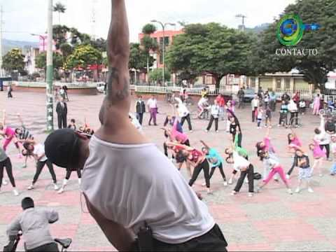 SIBATE FESTI PARQUES CTv41 2013