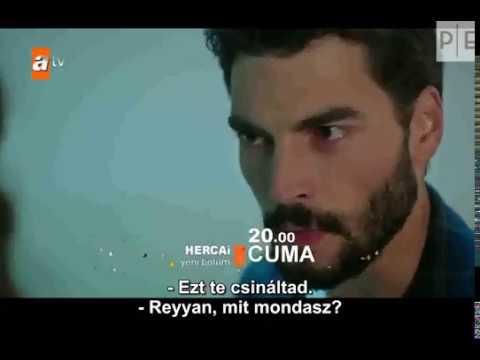 Hercai S02E20előzetes