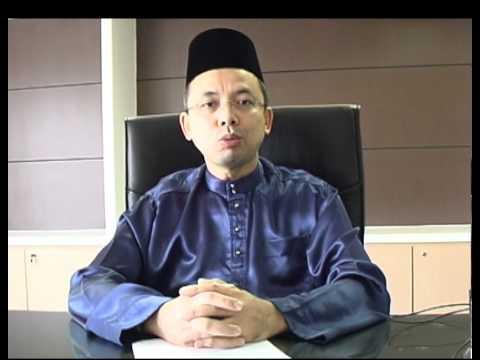 Perutusan Ramadan daripada CEO Lembaga Zakat Selangor 2011