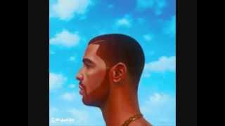 Drake Wu Tang Forever Instrumental