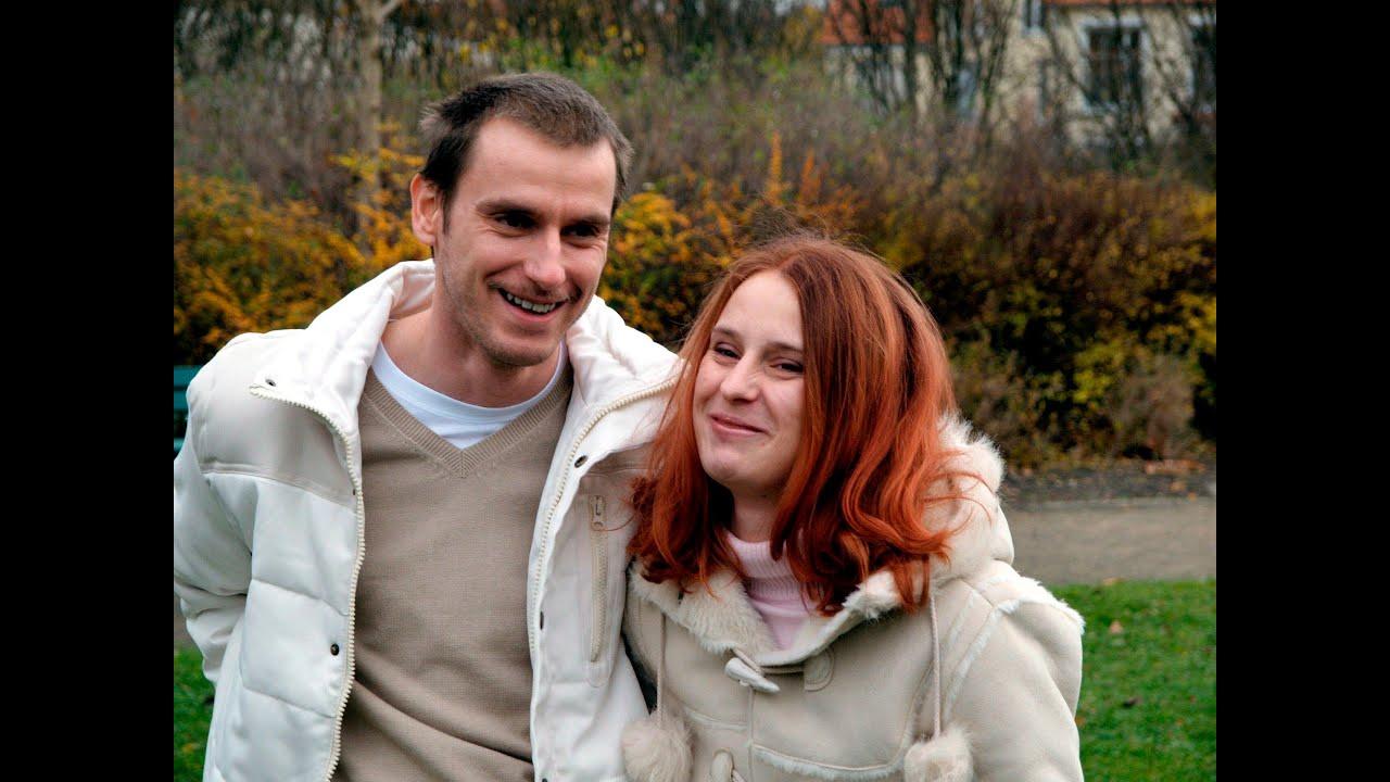 Эротика брат с сестра 3 фотография