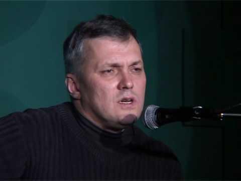 Олег Медведев - Идиотский Марш