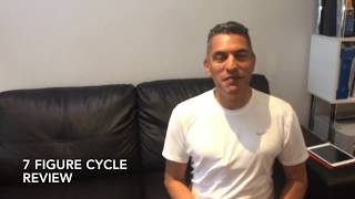 7 Figure Cycle Review Best Amazon Training Program
