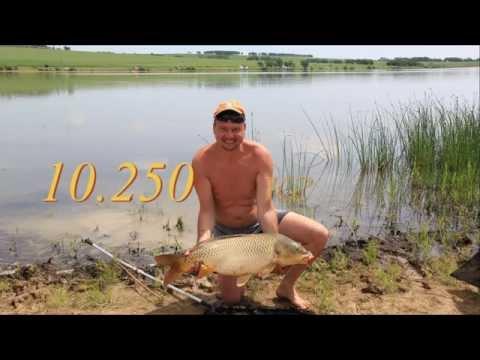 рыбалка на киевке в приморском крае
