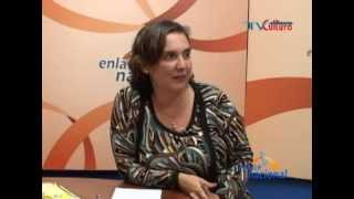 Entrevista: Promueven Campaa 