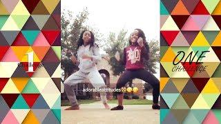 Cam Let's Go Challenge Dance Compilation #camletsgochallenge #camletsgodance